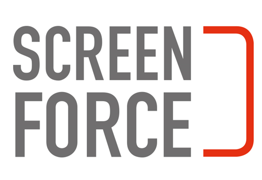 Screenforce.png