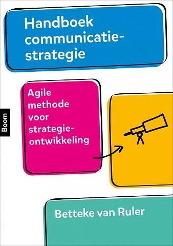 Handboek-Communicatiestrategie.jpg