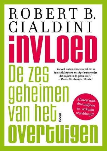 Robert Cialdini.jpg