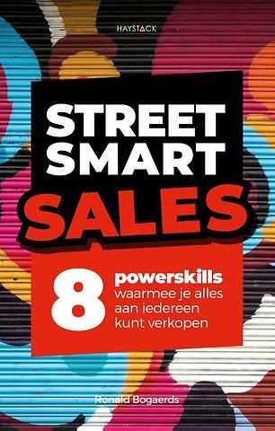Street smart sales.jpg
