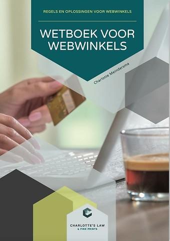 Wetboek voor webwinkels.jpg