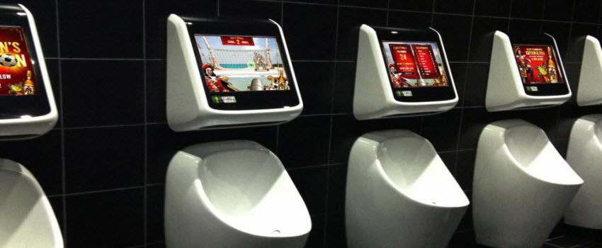 toiletreclame-game-advertenties.jpg