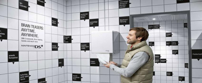 toiletreclame-muur.jpg