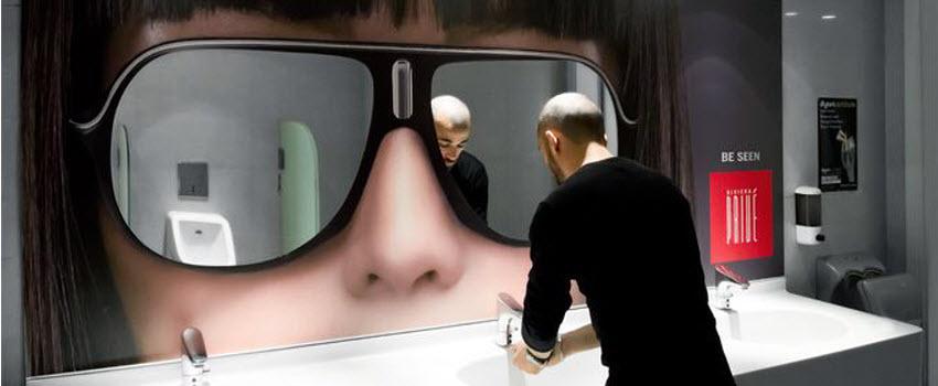 toiletreclame-spiegel.jpg