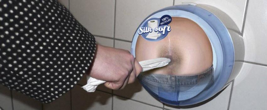 toiletreclame-toiletpapier.jpg