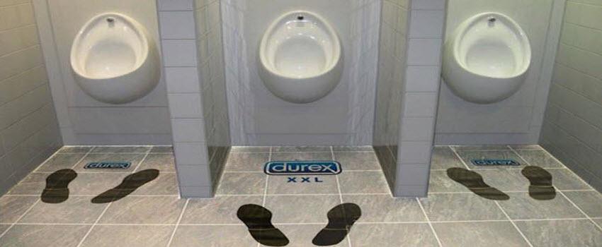 toiletreclame-vloer.jpg