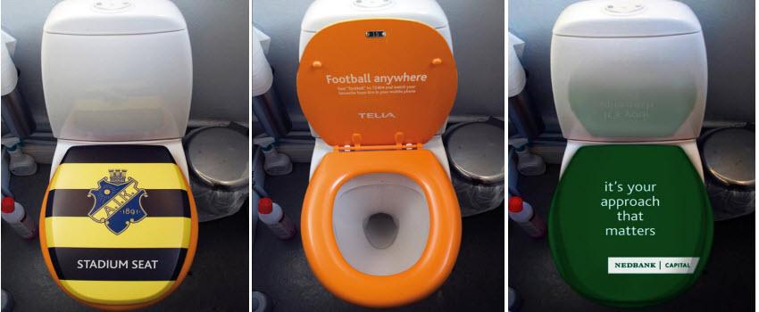 toiletreclame-wc-bril.jpg