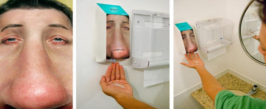toiletreclame-zeepdispenser.jpg
