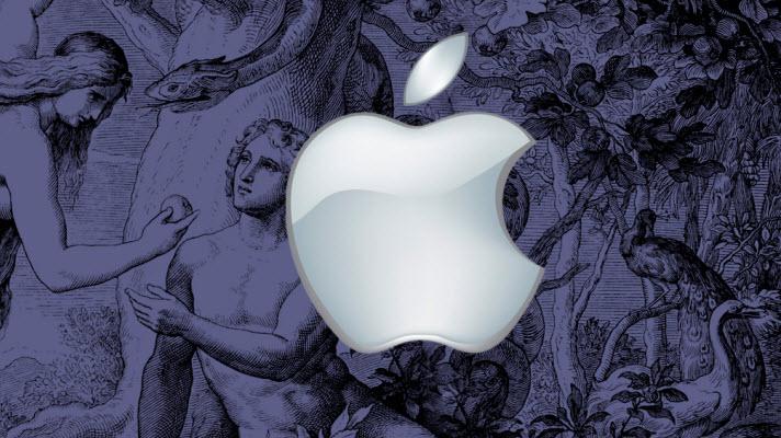verborgen-boodschap-apple.jpg