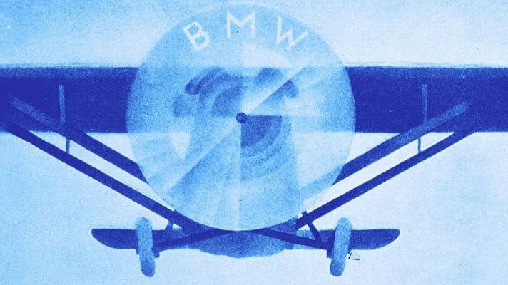 verborgen-boodschap-bmw.jpg