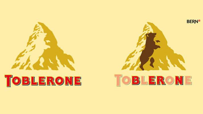 verborgen-boodschap-toblerone.jpg