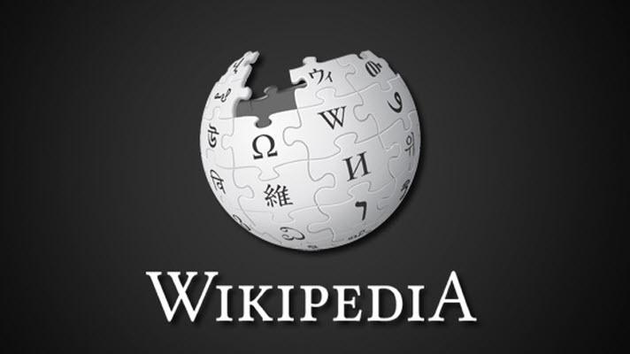 verborgen-boodschap-wikipedia.jpg