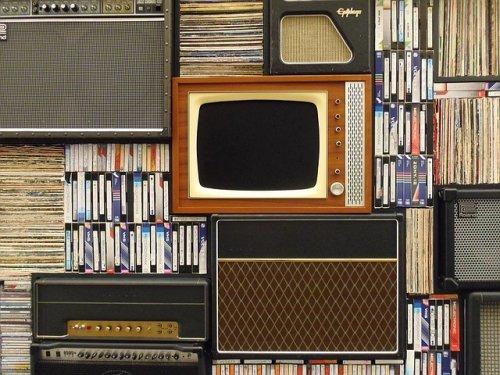 Televisiereclame voor het mkb