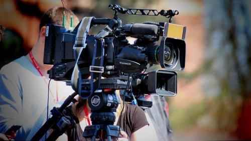 Bedrijfsfilm (laten) maken voor uw onderneming