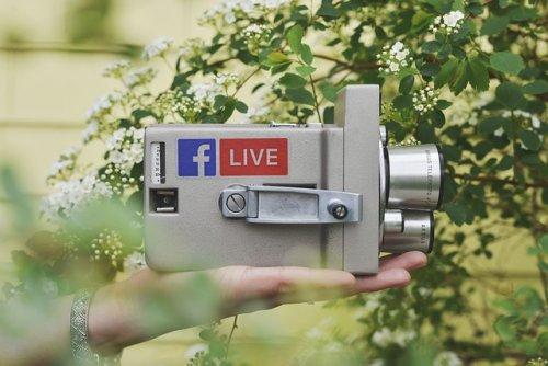 Social video trends volgens 500 marketeers